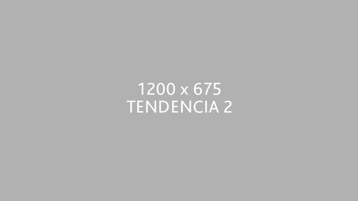 2_tendencia