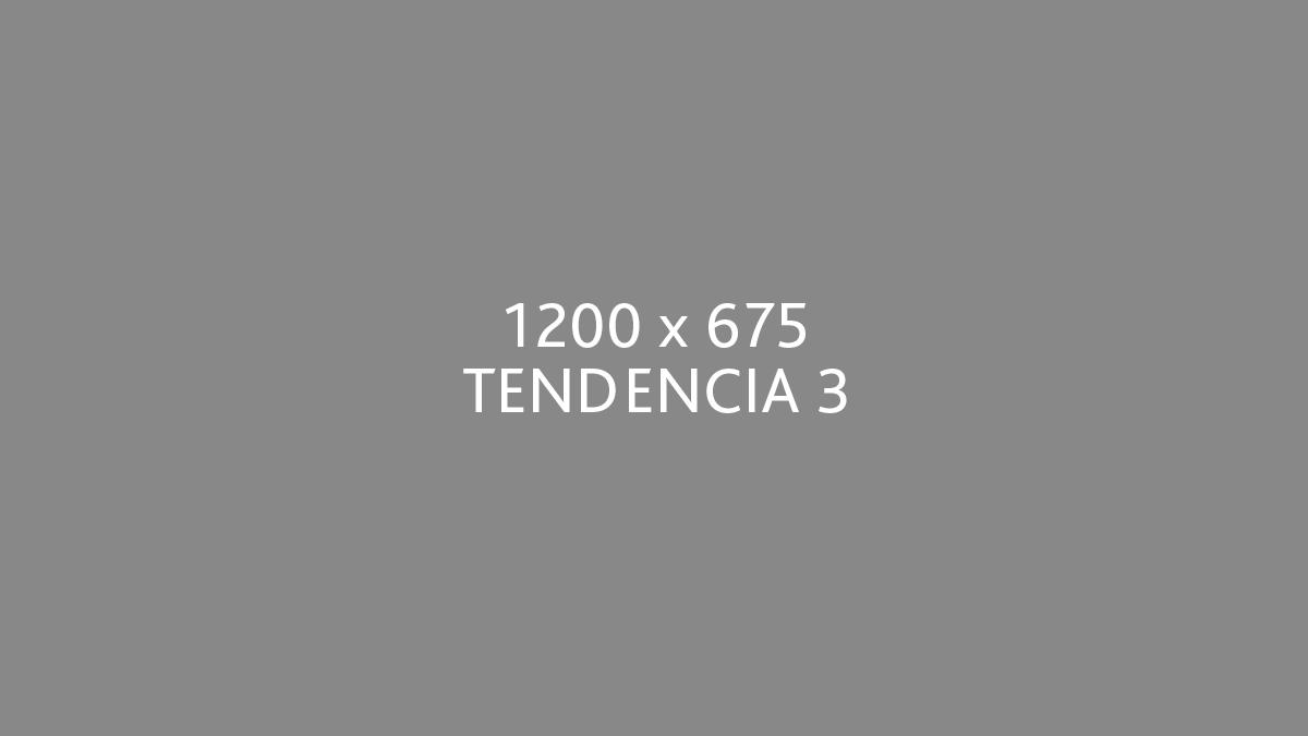 3_tendencia