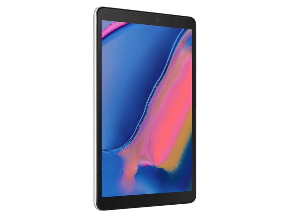 23_1_Galaxy Tab 8 with Spen 2019 WIFI Thumbail