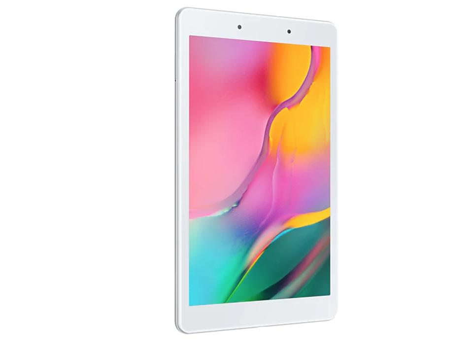 31_0_Galaxy Tab A 8 2019 LTE Thumbail